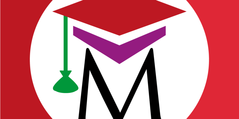 TeacherMappe
