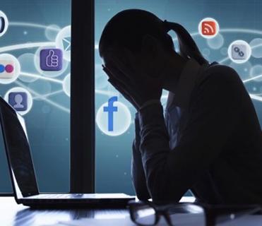 Contrasto a fenomeni di bullismo e cyberbullismo