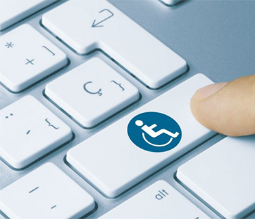 Tecnologia ed inclusione