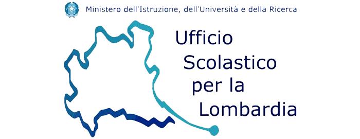 USR Lombardia