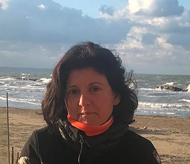 Simona Sala Tenna