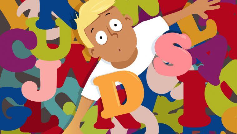 DSA e buone pratiche
